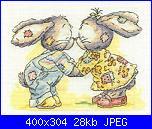 """Somebunny to love"" della DMC-eskimo-kiss-bl024-51-jpg"