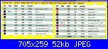 SCARPE-high%2520heels%2520collections%2520legenda-jpg