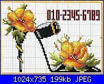 SCARPE-high%2520heels%2520collections%25203-3-jpg