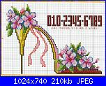 SCARPE-high%2520heels%2520collections%25203-2-jpg