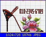 SCARPE-high%2520heels%2520collections%25203-1-jpg