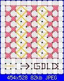 Schemi geometrici-minianvorl03%5B1%5D-jpg