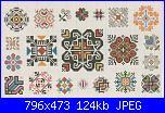 Schemi geometrici-23185997%5B1%5D-jpg