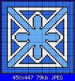 Schemi geometrici-35533477_p%5B1%5D-jpg