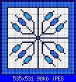 Schemi geometrici-36105602%5B1%5D-jpg