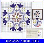 Schemi geometrici-dmc_color_variations_-5-%5B1%5D-jpg