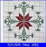 Schemi geometrici-0008%5B1%5D-jpg
