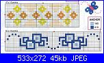 Schemi geometrici-img045-jpg