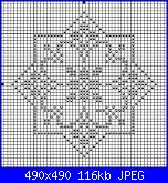 Schemi geometrici-motivo_18%5B1%5D-jpg