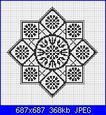 Schemi geometrici-motivo_26%5B1%5D-jpg