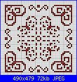 Schemi geometrici-9-jpg