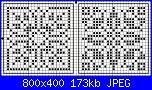 Schemi geometrici-e-jpg