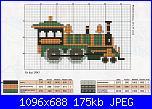Treno / Trenino / Trenini-treni-4-jpg