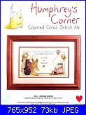 Humphrey's Corner-wedding-sampler-jpg