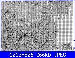 Magie di...Fate*-autum-leaves-4-jpg