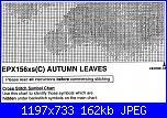 Magie di...Fate*-autum-leaves-15-jpg
