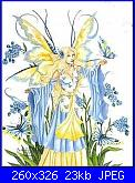 Magie di...Fate*-butterfly-queen-jpg