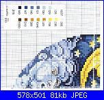 Schemi vari-immagine-002-jpg