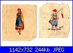 Schemi delle ricamatrici negli anni trenta-img001-jpg