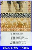 Schemi vari-anchor-africa-2-jpg