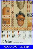 Schemi vari-anchor-africa-3-jpg