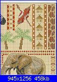 Schemi vari-anchor-africa-4-jpg