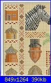 Schemi vari-anchor-africa-5-jpg