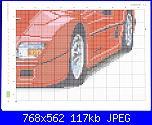 Ferrari-ferrari2-jpg