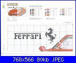 Ferrari-ferrari4-jpg