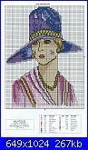 Donne...-hats-fashion-plates4-jpg