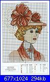 Donne...-hats-fashion-plates6-jpg