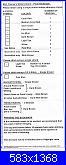 Segnalibri *-pooh%5Cs-bookmark-key-jpg