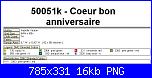 SCHEMI SCHEMI E...........ANCORA SCHEMI-50051k-coeur-bon-anniversaire_legenda-png