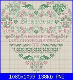 SCHEMI SCHEMI E...........ANCORA SCHEMI-50514k-coeur-sampler-bienvenue-png