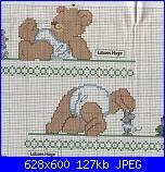 Bordi con orsetti-28_8-jpg