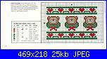 Bordi con orsetti-127_4-jpg