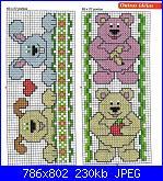 Bordi con orsetti-2007-11-14-0219-46-jpg