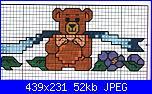 Bordi con orsetti-barra_ursinhos%5B1%5D-jpg
