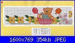 Bordi con orsetti-amo-pontox-036-jpg