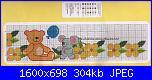 Bordi con orsetti-amo-pontox-037-jpg
