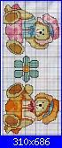 Bordi con orsetti-bordo-copopia-orsetti-jpg