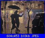 danza*-ballo-sotto-la-pioggia-jpg