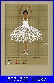 danza*-bimba-1-jpg
