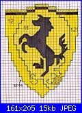 Ferrari-stemma-ferrari-jpg