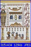 Egitto-img002egitto-jpg