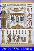 Egitto-jpg