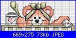 Bordi con orsetti-infantil-024-jpg