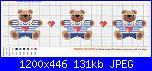 Bordi con orsetti-10_3_%7E1_1-jpg