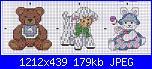 Bordi con orsetti-baby_budies2%5B1%5D-jpg