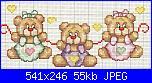 Bordi con orsetti-bordo-3-orsetti-jpg